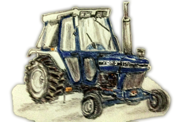 tractorblu03_af