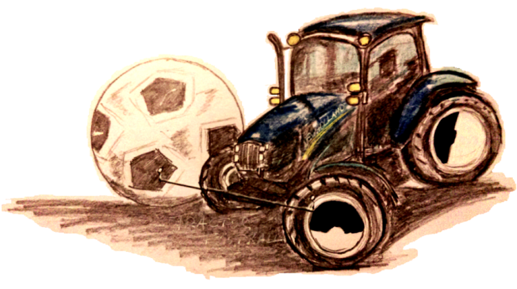 tractorfootball_af