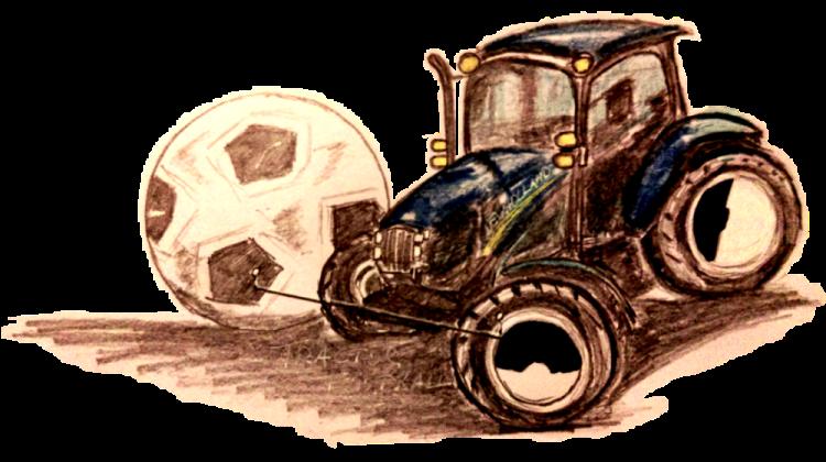 tractorfootball_af