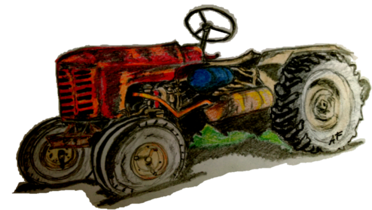 tractorold_20160925_01_af