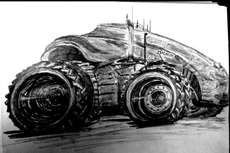 autonomoustractorsketch2_af