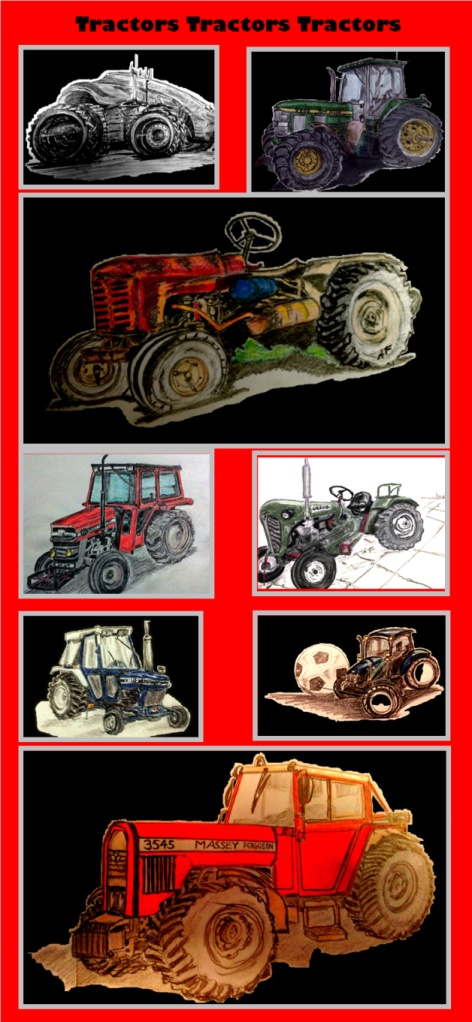 tractorposter1_af