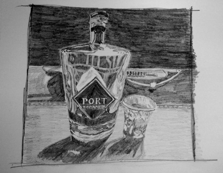 portmas2016_sketch_af