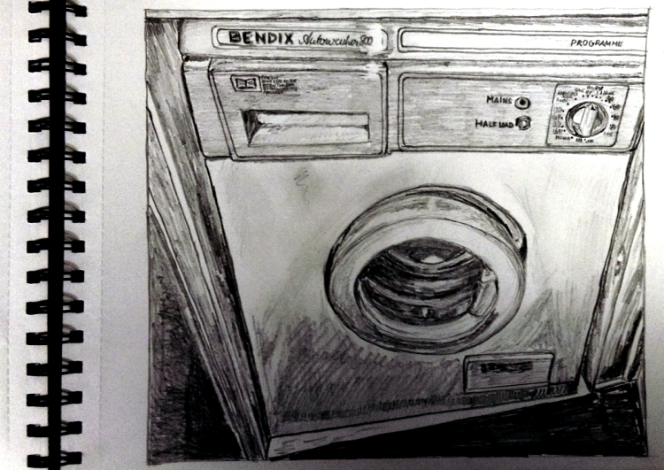 oldbendixmachine_sketch_1